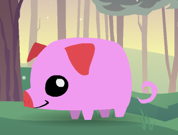 Image of: Wiki Head By The Diamond Shop And Get Gentle Fierce Or Cuddly Pet Pig Also With New Adoption Papers It Will Tell You How Your Pig Is Feeling Pinterest Head By The Diamond Shop And Get Gentle Fierce Or Cuddly Pet Pig