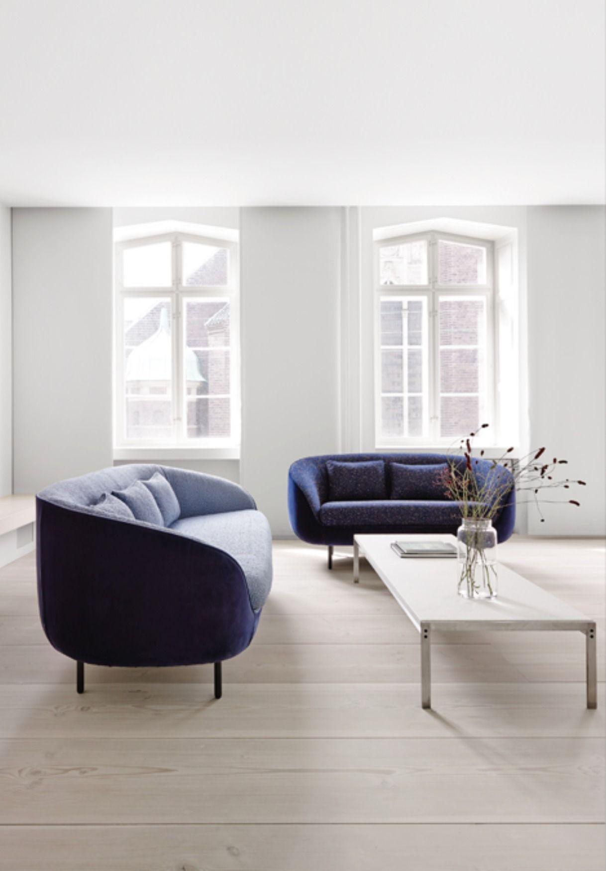 Fredericiafurniture haiku designinspiration designinspo interiordesigninspiration space interiors modern furniture also anthom design house anthomdesignhouse on pinterest rh