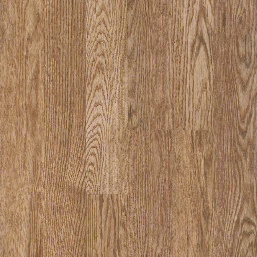 Shop Pergo 8 1 4 W X 48 3 8 L Antique Oak Laminate Flooring At