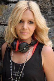 #BeatGirl presents @djjennygreene #interview #dj #music #house #techno #electro