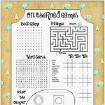 Link Party Palooza #26 I Heart Nap Time | I Heart Nap Time - Easy recipes, DIY crafts, Homemaking