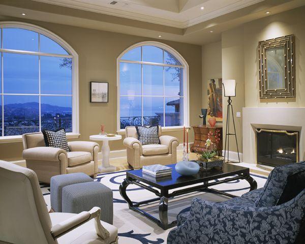Exclusive Living Room Equipments Decoracion De Interiores