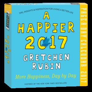 Happier2017Calendar