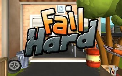 Fail Hard Mod Apk Download – Mod Apk Free Download For Android