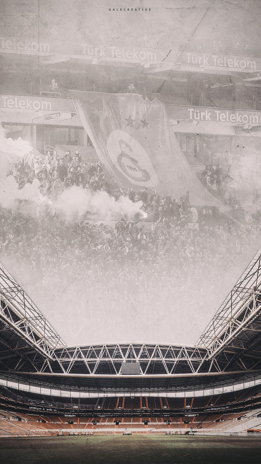 Ali Sami Yen Stadium Stadium In The Champions Naturallandmarks Hd Wallpaper Hd Wallpaper Lions In 2020 Wallpaper Hd Wallpaper Naruto Wallpaper