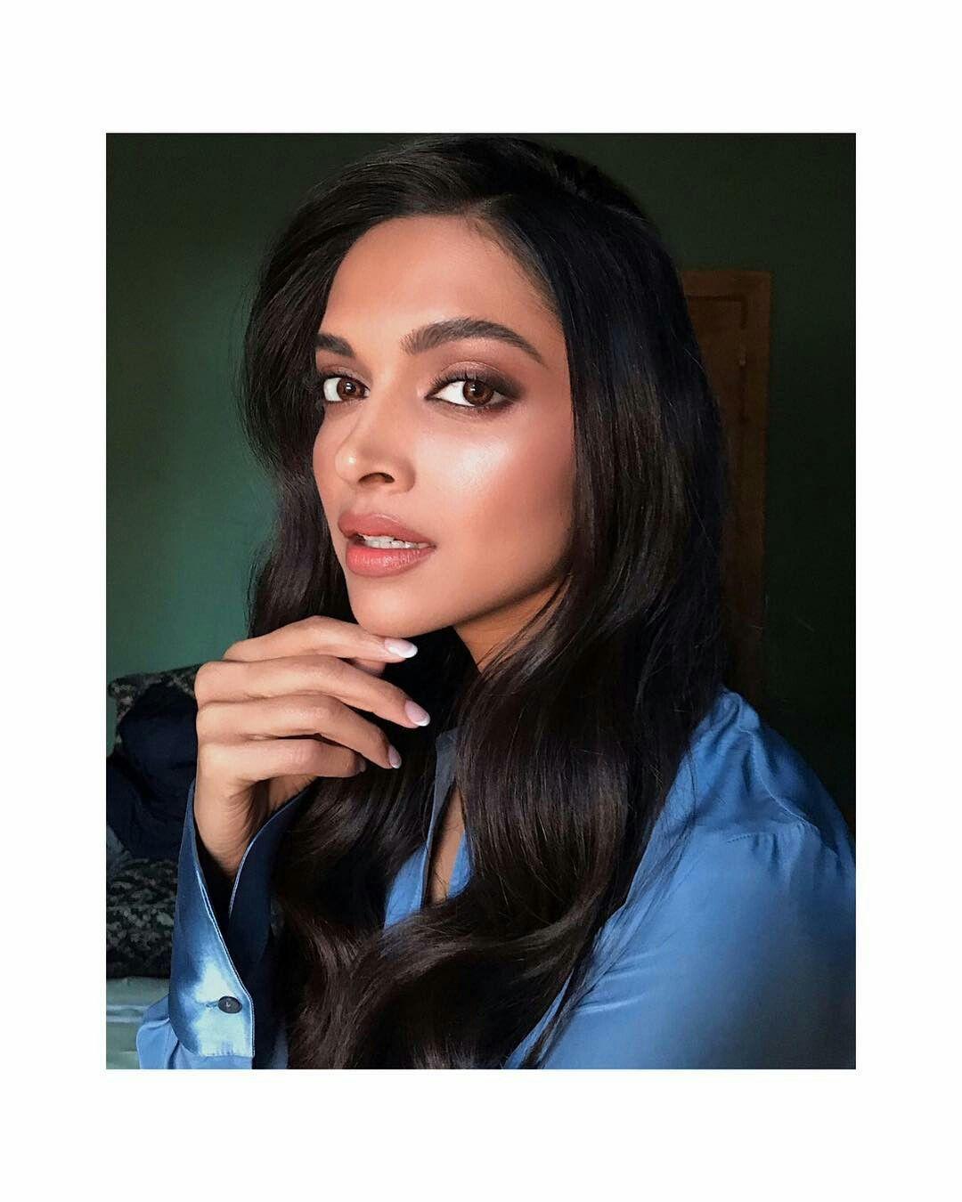 Pin by Bunny on Deepika Padukone (Deepu) | Beauty eyebrow ...
