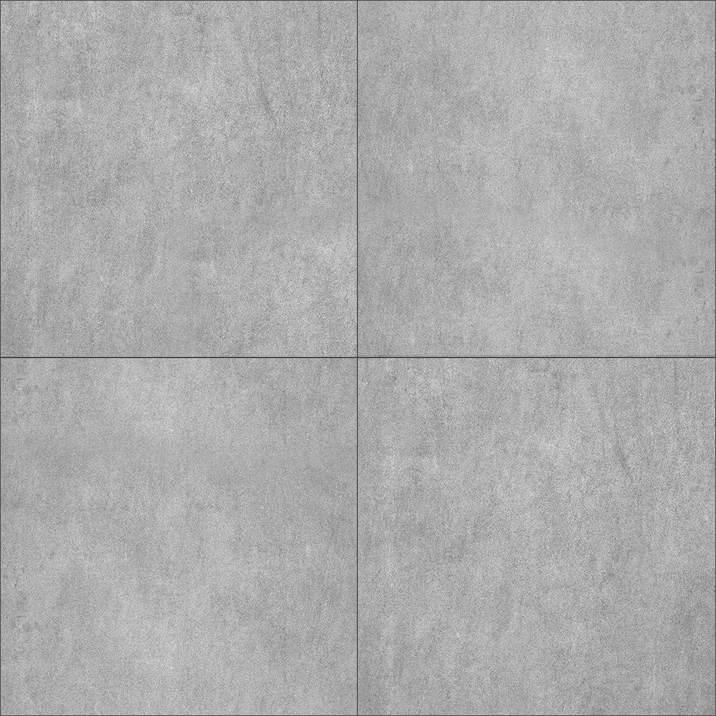 stone tile floor texture. beautiful texture stone tiles floors texture floors of stone quarry tiles in tile floor texture m