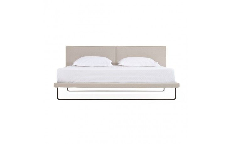 Bedroom ECKO · Home FurnitureFurnitureAccessories