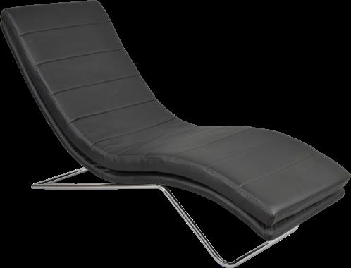 Tres Beau Fauteuil Lounge Design Wawe Est A La Fois Elegant Et Confortable Chaise Longue De Relaxation En Forme De Vague Pour Fauteuil Lounge Fauteuil Lounge