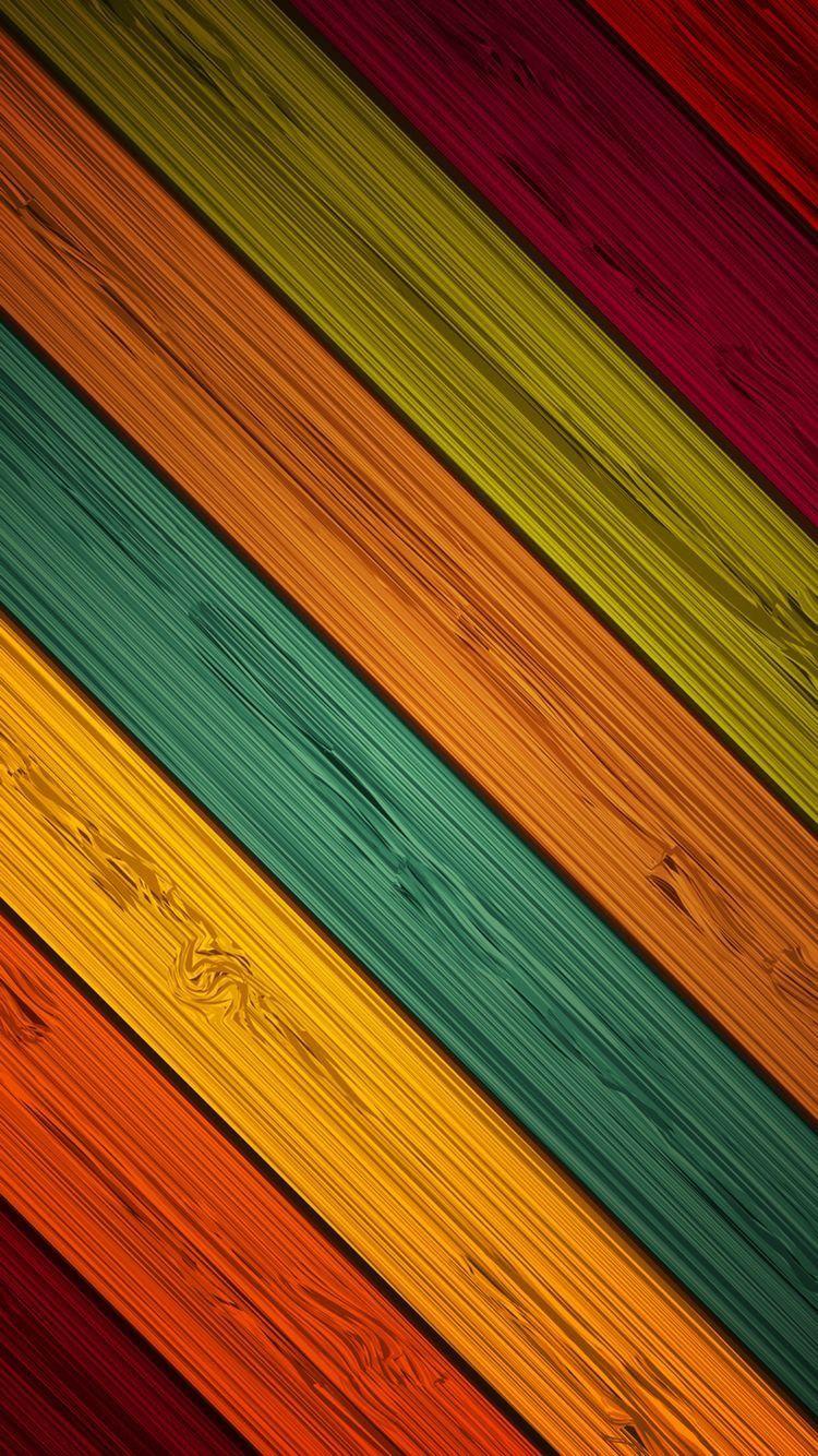 Wonderful Wallpaper Home Screen Wood - 8587a92f38aa8acdf9695225001d5369  2018_542472.jpg