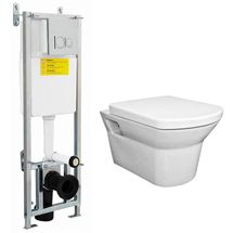 Wall Hung Toilets Wall Mounted Wc Victorian Plumbing Uk Modern Toilet Wall Hung Toilet Wall Mounted Toilet