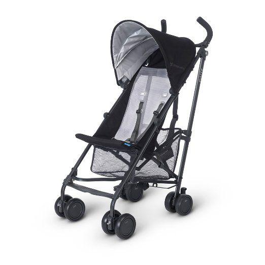 28++ Uppababy umbrella stroller canada information