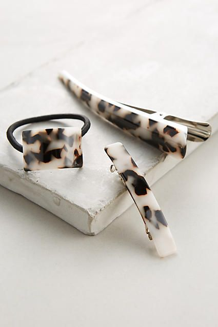 just the cutest tortoise hair clips ever affiliate metanoia