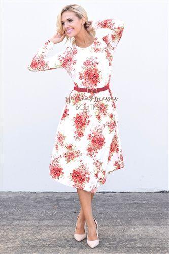 029cb8ab478 30+ Neesees Sweet Dresses