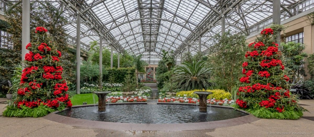 85880a4c12ccd467f1d1b4d98b599423 - Places To Eat Around Longwood Gardens