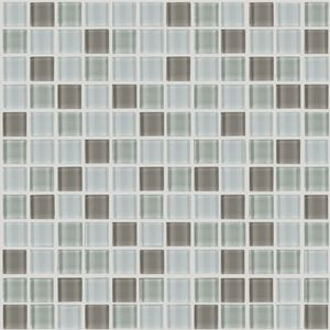 Ocean Mist Gl Mosaic Wall Tile Home Improvement Canada Online Ping 5