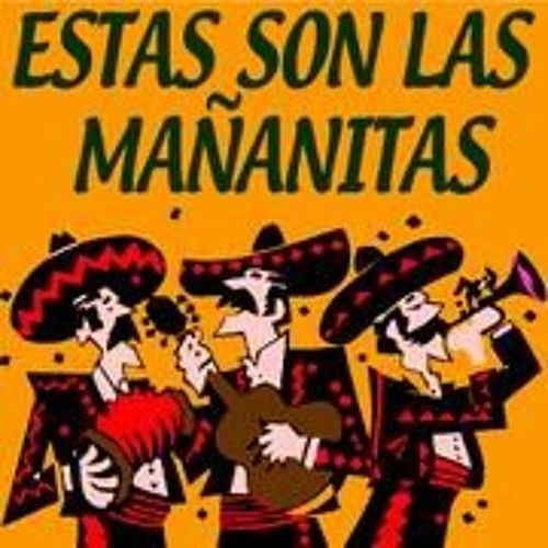 Free Download Available Of Las Mananitas Enjoy And Please Check Out My Facebook Page At Musicwithsara Twitter Itsmusictime