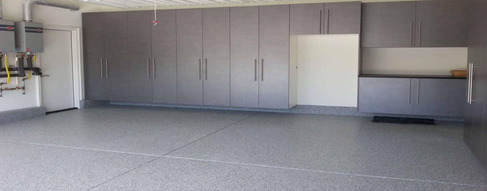 Ca Resurfacing 1 Day Garage Floors Orange County Epoxy Coatings Garage Flooring Orange County Garage Fl Garage Floor Garage Floor Coatings Garage Epoxy