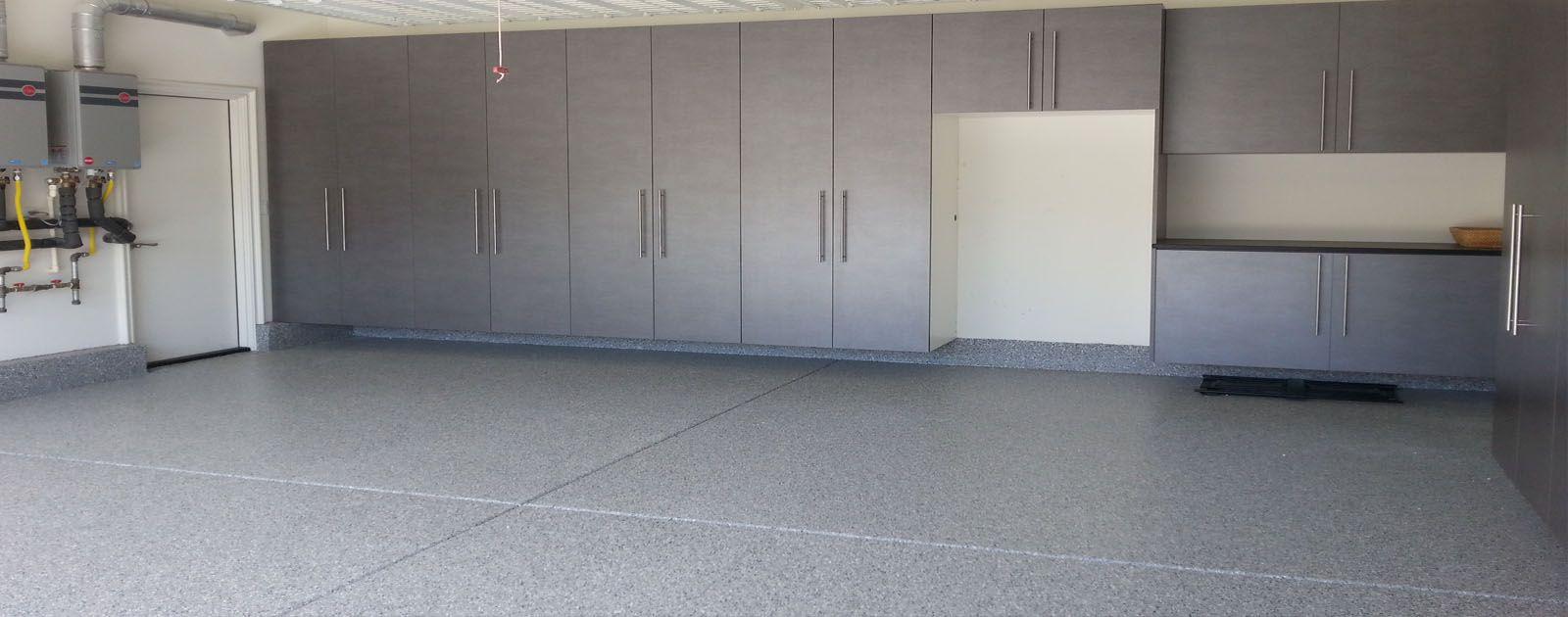 Ca Resurfacing 1 Day Garage Floors Orange County Epoxy Coatings Garage Flooring Orange County Garage Fl Garage Floor Garage Floor Coatings Garage Epoxy
