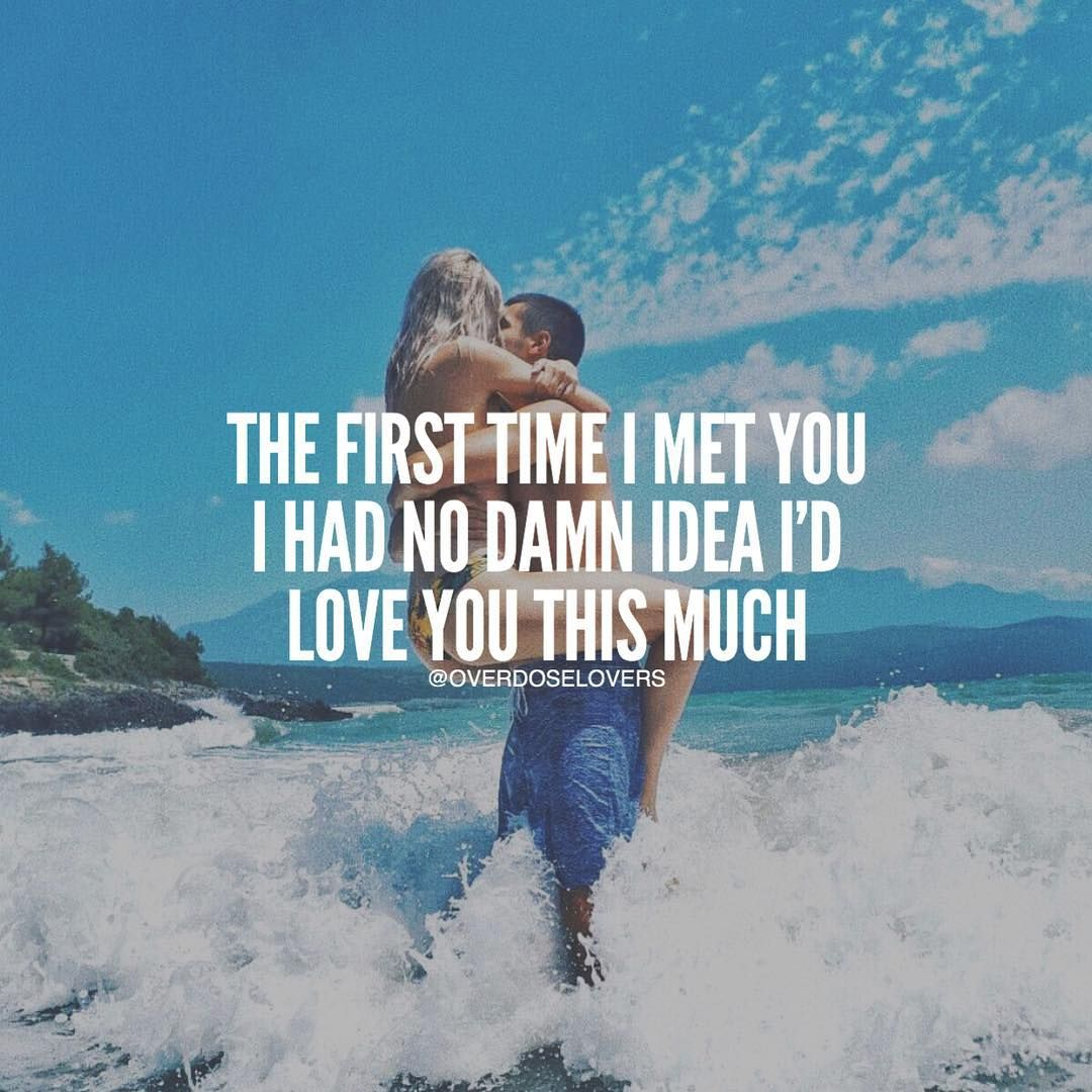 Pin On Overdoselovers Quotes