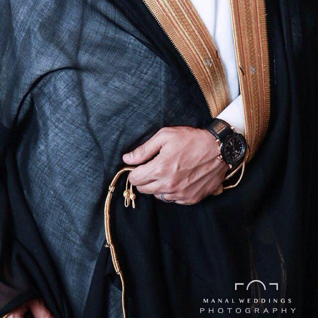 Pin By حیان سعیدی On Groom Wear العريس Arab Wedding Wedding Album Muslim Wedding
