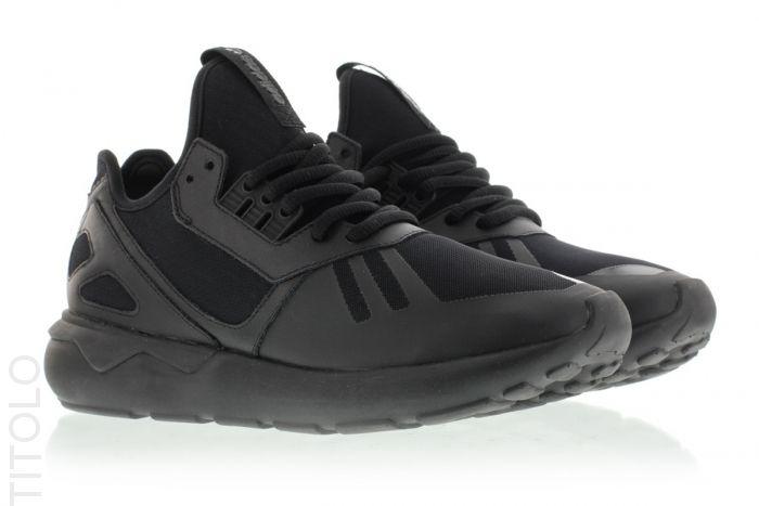 adidas tubular runner online shop