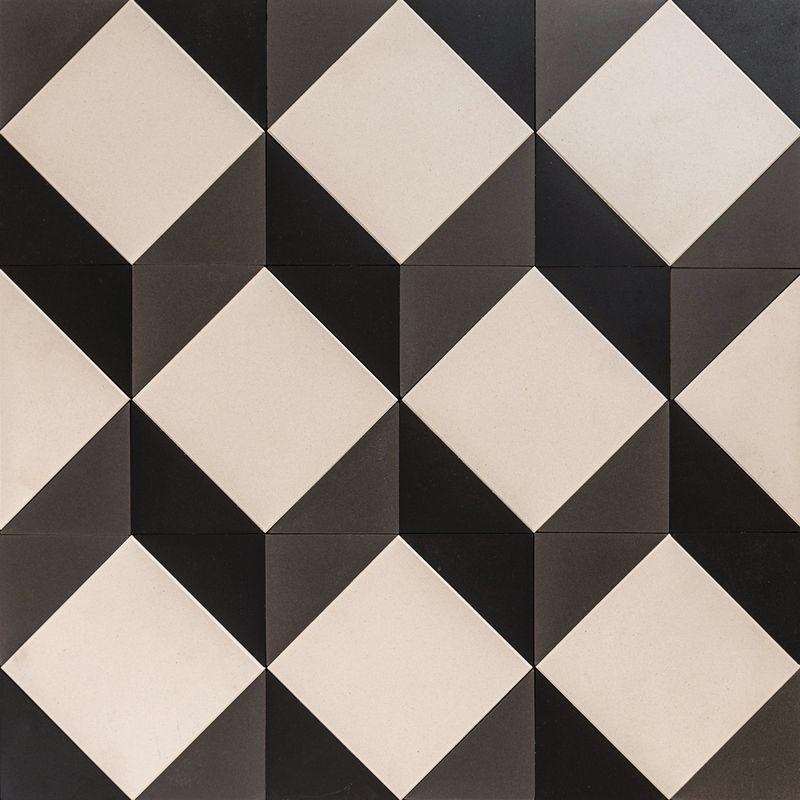 Pattern Art Deco Design 100 100 Art Deco Tiles Art Deco Art