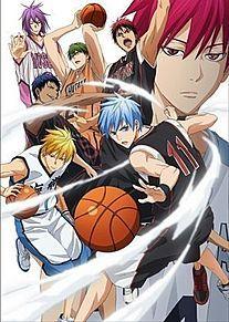 黒子のバスケの画像 プリ画像 Kuroko No Basket Kuroko Kuroko S Basketball