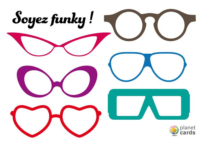 accessoires photobooth t l charger gratuitement photo props pinterest planches. Black Bedroom Furniture Sets. Home Design Ideas