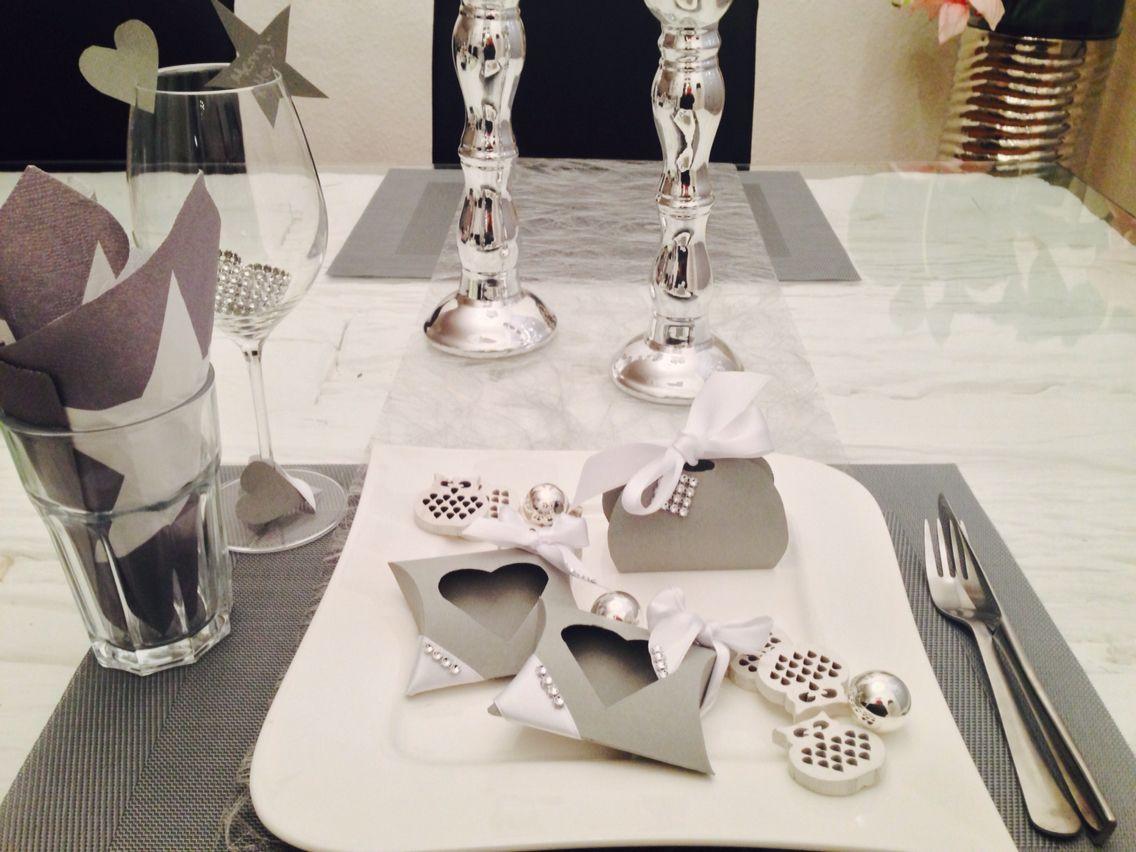 Tischdekoration Hochzeit Ideen Fur Den Tisch Blumendeko Folgt