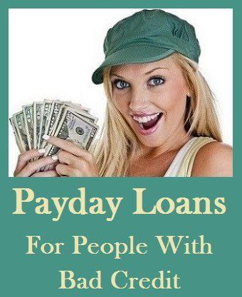 Payday loans alexis rd toledo ohio photo 4