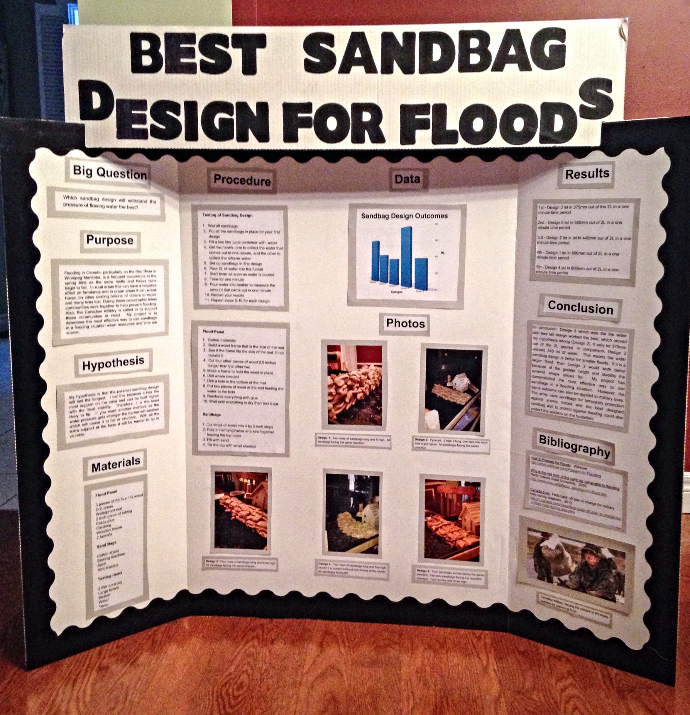Finally finished! | omg | Pinterest | Science fair, Science fair ...
