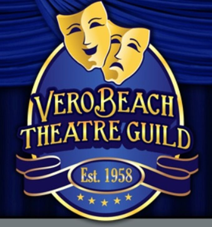 Vero Beach Theatre Guild 2020 San Juan Avenue Florida 32960 Telephone 772