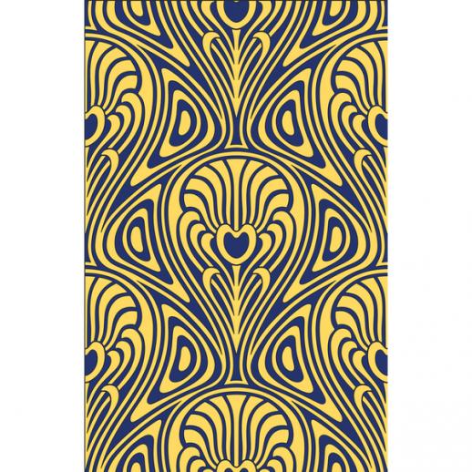 L47135 Art Nouveau Repeating Pattern 44714 Png 518 518 Art Nouveau Pattern Art Nouveau Design Art Deco Pattern