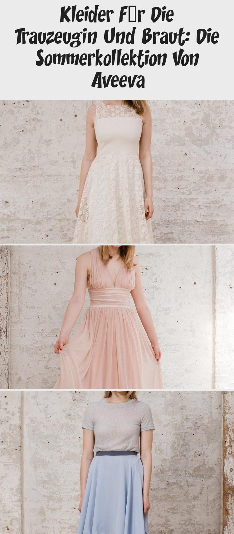 My Blog in 19  Wedding guest dress, Dresses, Two piece skirt set