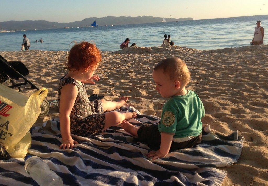 20 Things We Have Learned About Family Travel Family Travel Blog Travel With Kids Travel With Kids Family Travel Blog Family Travel