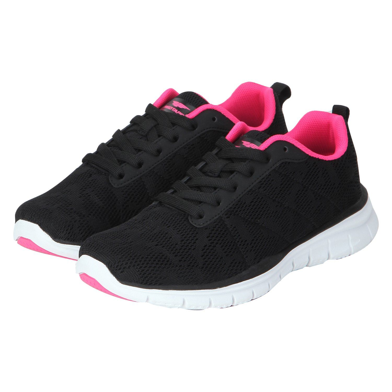 Red Tape Women's Running Shoes | Womens
