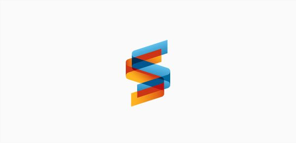 Unused logos by Cosmin (Koz) Cuciureanu, via Behance   Logo ...
