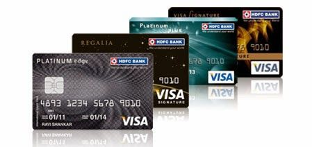 Understanding the advantages of a hdfc bank travel credit card understanding the advantages of a hdfc bank travel credit card travelling is done every day whether it is for business or for pleasure colourmoves