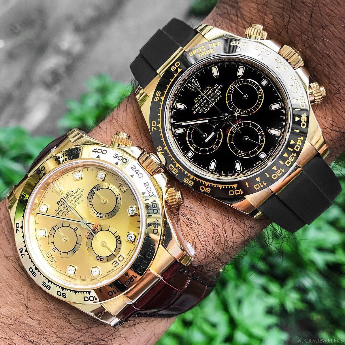 a890885394e Pin by John Gunter on I luv watchs