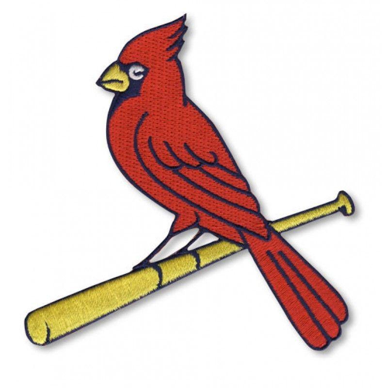 Free St Louis Cardinal Logos Download Free Clip Art Free Clip Art On Clipart Library St Louis Cardinals Baseball St Louis Cardinals Cardinals Baseball