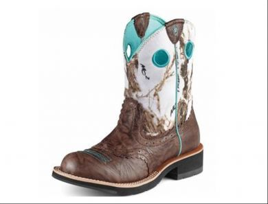 ariat boots | JR's Western Store | Clothes | Boots | Tack ...