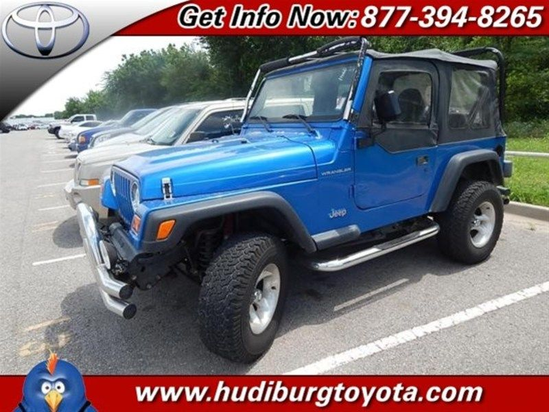 Jeep Dealers Oklahoma Jpeg   Http://carimagescolay.casa/jeep Dealers