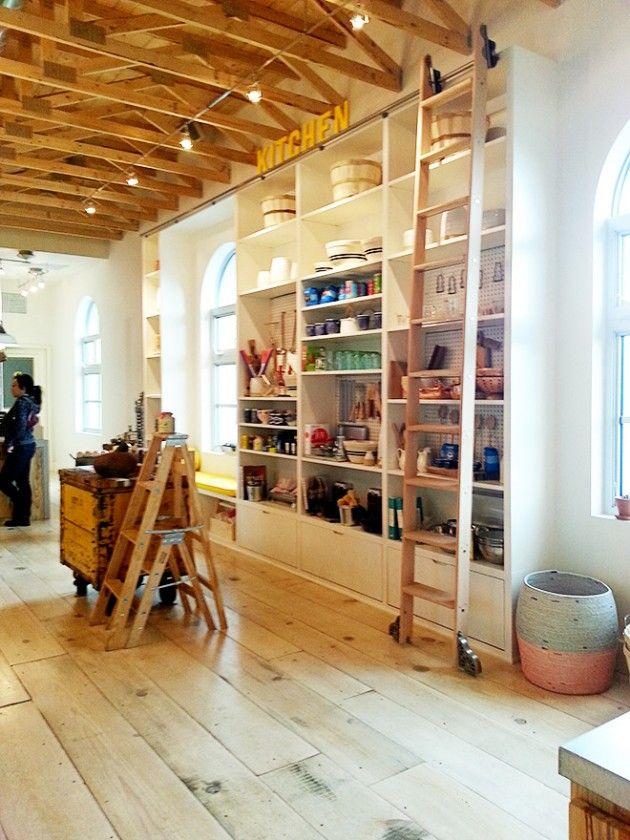 Travel Home Decor Shops Home Decor Store Home Decor