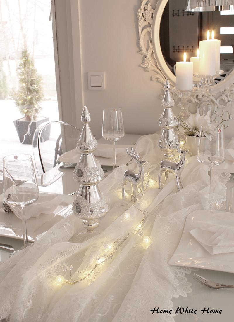 Ihanaa aikaa tämä lähestyvä juhlakausi, kun voi ruokapöydänkin kattaa juhlavasti ja runsaalla kädellä. Kokeilin uutta Lennolin Elen...