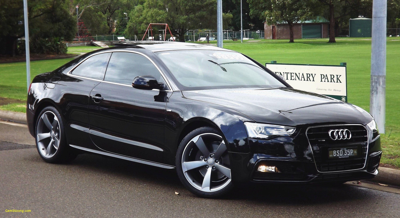 Awesome 2020 Audi A4 Audi A5 Audi A5 Coupe Audi