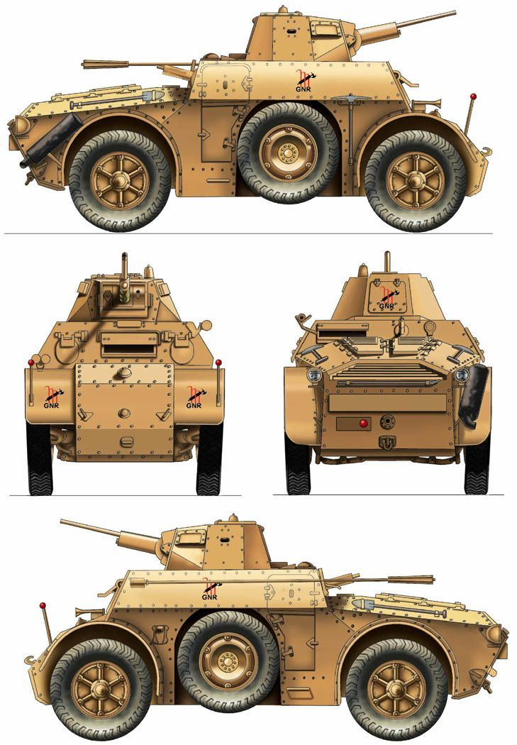 Pin by andrew james on italian army ww2 pinterest italian army italian army sciox Images