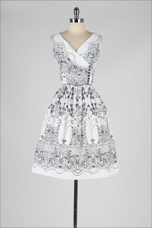 50s Wedding Dress Kent 1950s Vintage Cocktail Dresses Uk Vintage 1950s Dresses Vintage Fashion 1950s Vintage Dresses