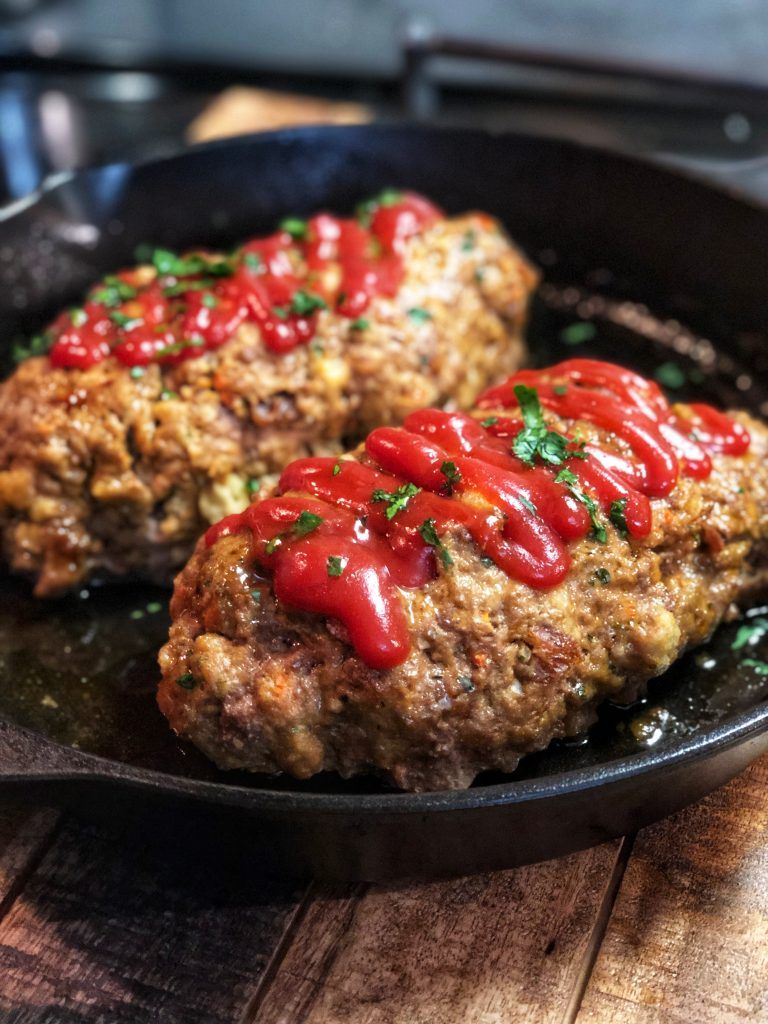 MEATLOAF - Charlotte Fashion Plate - Style Beauty Food Fashion Recipes images