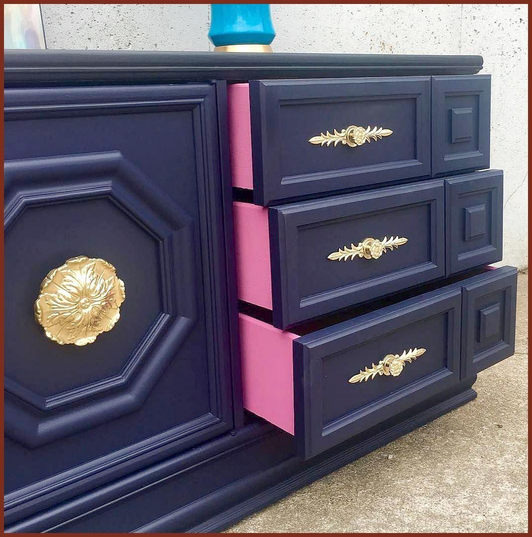 Storkcraft Kenton 5 Drawer Universal Dresser Furniture Table Drawers At Wrought Iron Furniture Shop Refurbished Furniture Furniture Makeover Painted Furniture [ 1080 x 1069 Pixel ]